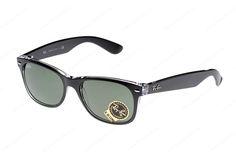 """Купить солнцезащитные очки Ray-Ban 0RB2132 6052 в интернет-магазине """"Роскошное зрение"""""""