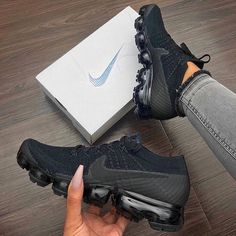 zapatos skechers ultimos modelos zapatos vizzano blanco