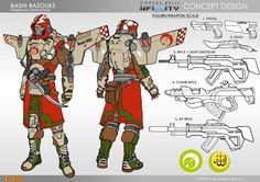 Infinity концепты – 136 фотографий Character Sheet, Game Character, Character Concept, Concept Art, Infinity Art, Infinity The Game, Gi Joe, Overwatch, Sci Fi Armor