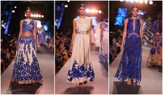 Image from http://www.indiabazaaronline.com/fashion-juice/wp-content/uploads/2015/04/Manish-malhotra-lakme-fashion-week-2015.jpg.