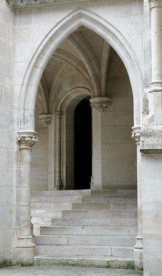 Château de Pierrefonds,