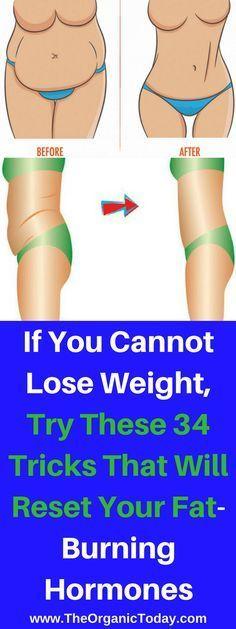 Mens fat loss routine image 9