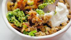Best Hummus Recipe (Plus Tips & Variations) - Cookie and Kate Soup Recipes, Salad Recipes, Cookie Recipes, 16 Bars, Guacamole Recipe, Hummus Recipe, Recipe Please, Kale Salad, Quinoa Salad