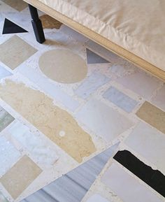 tile  Get started on liberating your interior design at Decoraid  https://www.decoraid.com