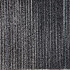 33 carpet tiles ideas carpet tiles