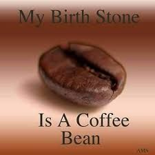 188 Best Celebrate Morning Coffee Memes Images In 2019 Coffee