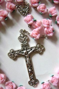 Image result for beautiful rosaries