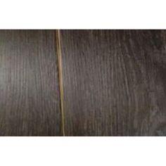sol vinyle cool colors lame pin noir parquet sol pvc sol vinyle et sol pvc rouleau. Black Bedroom Furniture Sets. Home Design Ideas