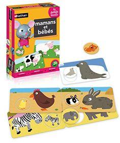 Nathan - 31401 - Mamans et bébés - Collection la petite é... https://www.amazon.fr/dp/B004M17EMK/ref=cm_sw_r_pi_dp_x_si1.zbWQ6E8N9