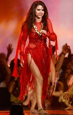 selena gomez thats more like it    Selena Gomez's 'Come & Get It' Teaser Resurfaces Marco Marco ...