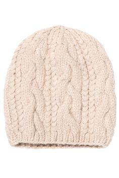 9 Beanie Hats To Top Off Your Look