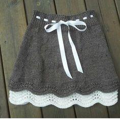 Gym Men, Cheer Skirts, Crochet, Fashion, Toddler Skirt, Patterns, Crafts, Breien, Crafting