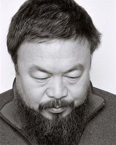 Ai Weiwei: Free Thinker