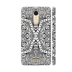 Now available on our store: Ornamental Design.... Check it our here! http://www.colorpur.com/products/ornamental-design-on-white-xiaomi-redmi-note-3-case-artist-astha?utm_campaign=social_autopilot&utm_source=pin&utm_medium=pin