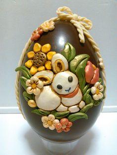 Le mie uova Thun