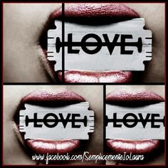 l'orgoglio non dovrebbe mai conoscere l'amore...l'orgoglio appaga l'ego ma, l'amore, non viaggia sui binari della ragione, ha una percezione tutta sua della realtà e spesso sfalsata.... ecco perchè l'orgoglio diventa un'arma a doppio taglio: ferisce, ma peggiora a volte irrimediabilmente le relazioni.