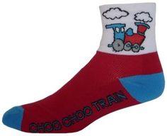 Custom Socks with No Minimum Quantity Order | Make My Socks