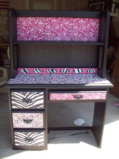 another for girls room