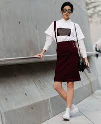 2016 fashion week street - Google 검색