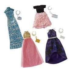 Mattel Barbie, Barbie Doll Set, Baby Barbie, Barbie Sets, Doll Clothes Barbie, Barbie Doll House, Beautiful Barbie Dolls, Baby Girl Dolls, Vintage Barbie