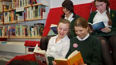 Top tips from teachers and teacher-librarians on how to get every child in your school reading for pleasure. Lots of practical advice here from event and reading promotion ideas for the classroom.