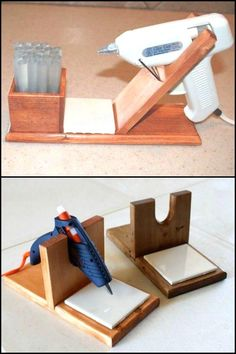 Essential Woodworking Tools, Woodworking Projects That Sell, Learn Woodworking, Popular Woodworking, Woodworking Furniture, Woodworking Crafts, Woodworking Plans, Wood Furniture, Woodworking Tutorials