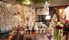 Navidad en Stenton Baulieu