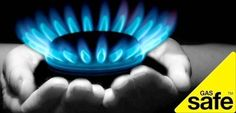 Preston Gas Safety Checks For Homeowners & Landlords