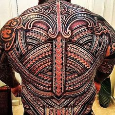 samoan sonny bill williams tattoo design drawing sketch buyjpg polynesian tattoo tattoo. Black Bedroom Furniture Sets. Home Design Ideas