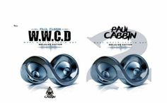 What Would Cabbin Do Vols.1-2 WAV DiSCOVER | 27/MARCH/2017 | 329 MB What Would Cabbin Do is a royalty-free sample pack series from producer Paul Cabbin (X