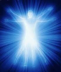 Misteri Sejarah: Pemahaman Roh, Qorin, Khodam, Nur dan Sukma