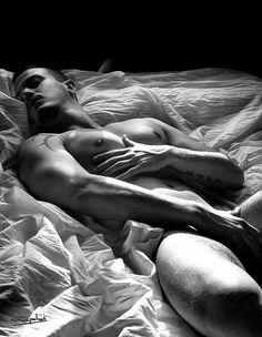 Dozing...