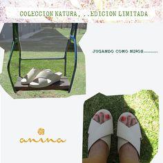 Campaña Natura ¡No te quedes sin ella!!!