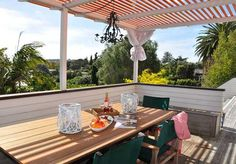 For a fun weekend on Waiheke Island, here's where to stay and play