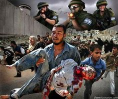 Israel Kidnaps, rapes, tortures and kills Palestinian children everyday  You sick brutal country .... How can this be happening and nothing done about it .... What is wrong with us!!!!!!!!!!!!!!!!!
