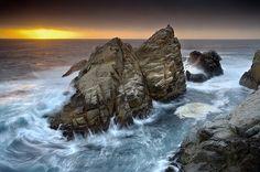 9-landscape in Beautiful Landscape Photography Inspiration