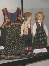 ronnaug petterssen dolls - Google Search