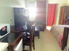 FOR RENT Studio Condo unit @ La Guardia Flats Fully furnished unit php. per month Rent Studio, Studio Condo, Condos For Rent, Condos For Sale, Cebu City, Condominium, The Unit, Flats, Park