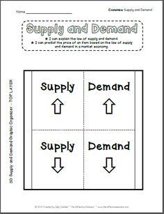 ... grade book report worksheet. #2nd grade science worksheets. #2nd grade