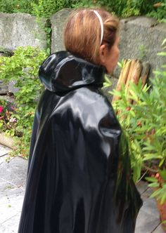20170521_173911 in 2018  Helmut  Pinterest  Rain wear