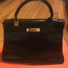 Hermes Kelly Bag Price on Pinterest | Hermes Bags, Hermes Kelly ...