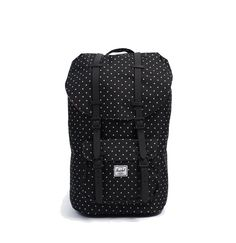 9dba3ed386c Bags Backpacks and Leather Goods. Men s BackpackHerschel SupplyPolka ...