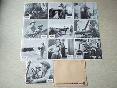 James Dean, Photo Wall, Polaroid Film, Photograph