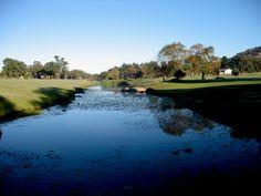 Quart Pot Creek