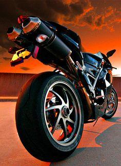 #ducati #bike #photography /// photography by NZP Photography Ducati motorbike