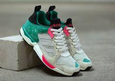adidas zx 8000 torsion super cyan