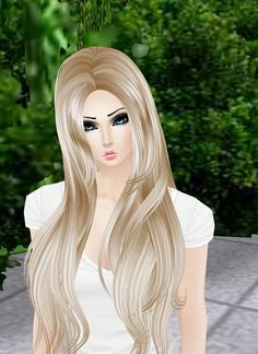 Captured Inside IMVU - Join the Fun!kjkjb