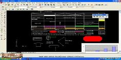 Autocad 2008 Torrent free download full installation program in a single direct link. AutoCAD 2008 is a great tool used CAD drawing for 2D and 3D design.