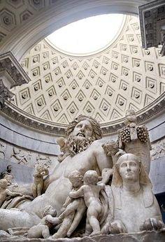 Museo Chiaramonti Vaticano, province of Rome, Lazio region Italy