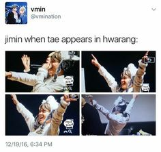 Can't wait till hwarang gets on drama fever, if not then I might cry and go find other sources